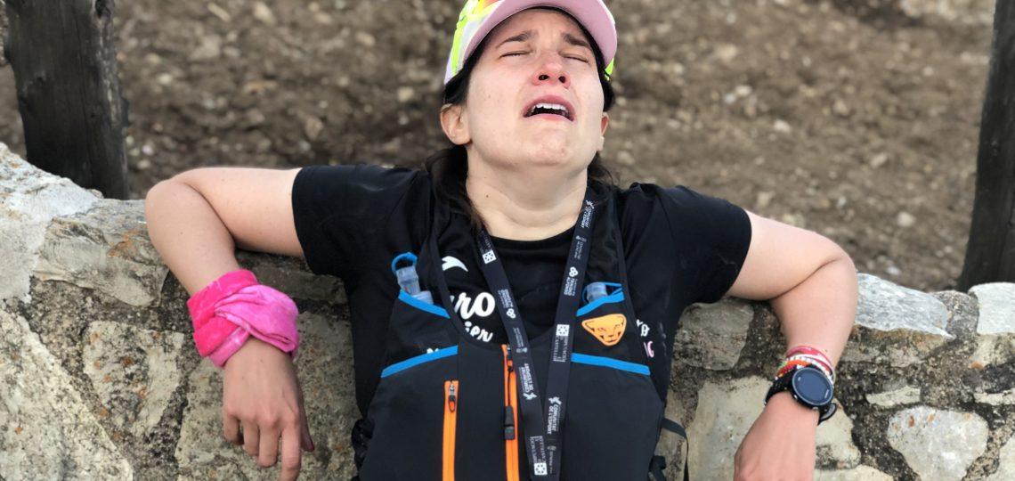 PENYAGOLOSA 2019: CUANDO EL DESTINO DICE SÍ